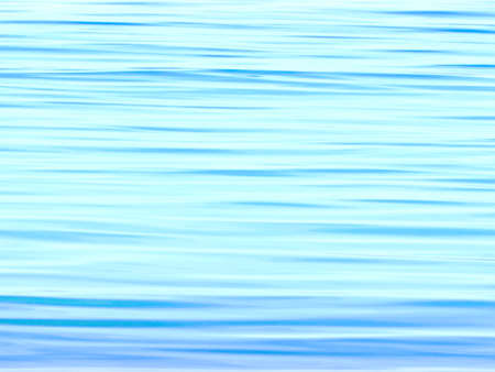 rippled: abstract background Stock Photo