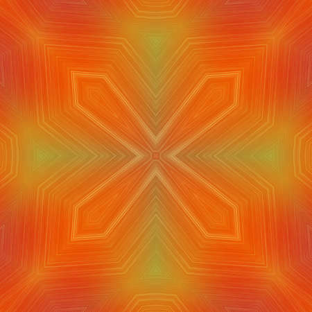 abstract background Stock Photo - 22807147