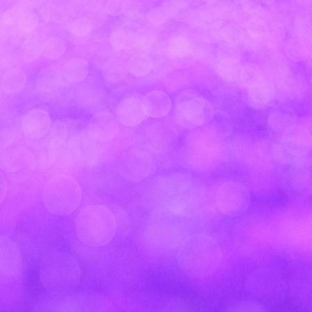 bokeh background