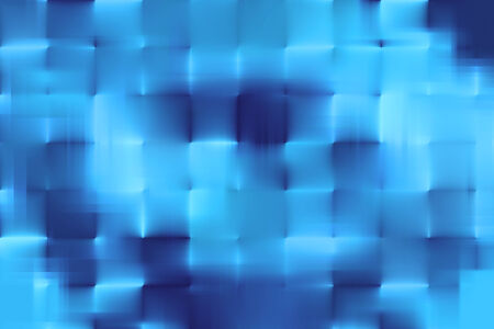 abstract squares background photo