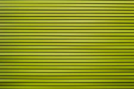 striped band: retro striped background