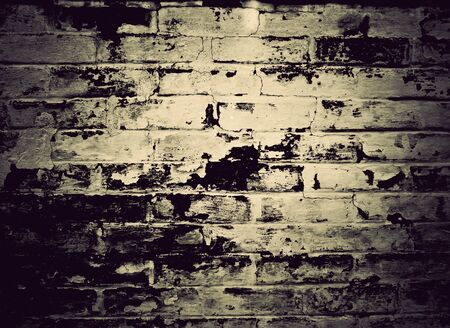 grungy: old grungy wall