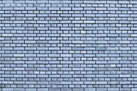 cerulean: cerulean blue colored brick wall background
