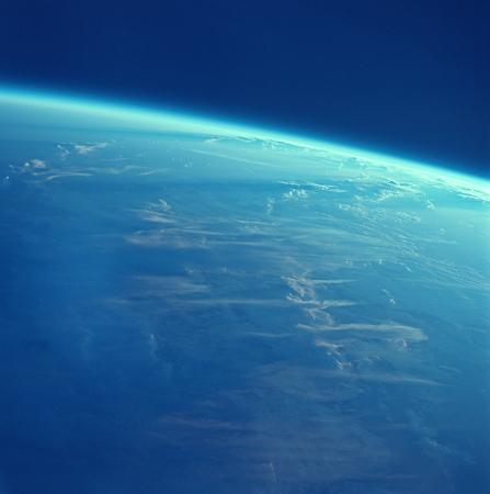 globe earth Foto de archivo