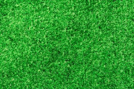 Artificial grass Stok Fotoğraf