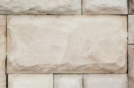 Full frame shot of wall brick texture background.