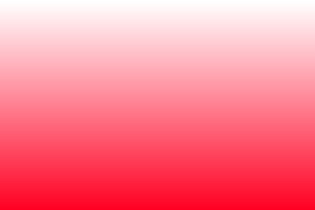 Abstracts background Red color gradient background.
