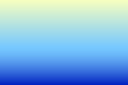 Abstracts background Blue color gradient background.