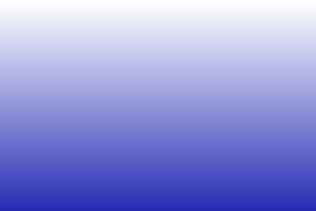 Abstracts background- Full frame shot of blue color gradient background.