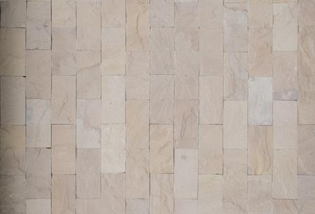 Close up- Stone wall texture background 版權商用圖片