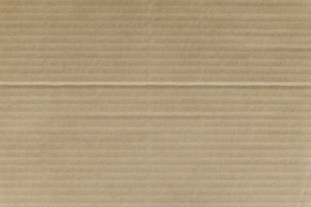 Close up- Brown paper texture as background 版權商用圖片