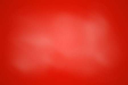 Abstracts background Red color background.
