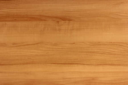 naturholz: Wooden texture background