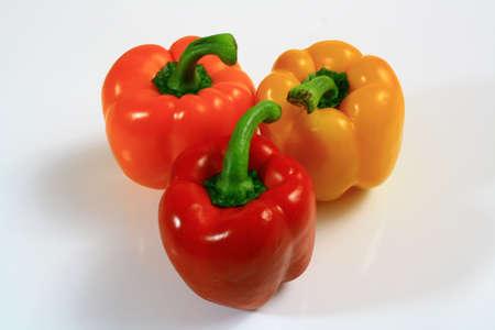 bell peper: bell peper