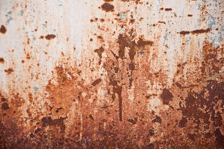 old metal texture background Stock Photo - 13248990