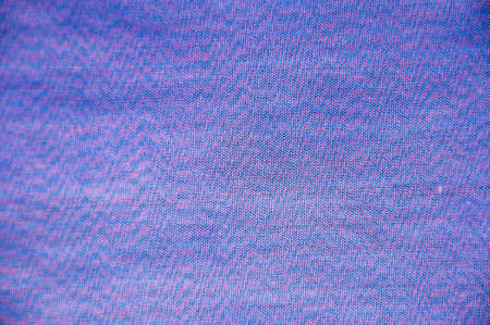 violet silk fabric texture background photo