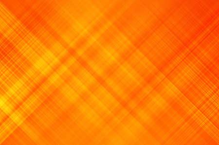 abstrait couleur orange fond