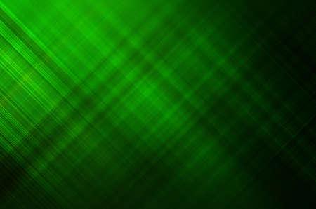 arte moderno: Fondo abstracto de color verde con el desenfoque de movimiento