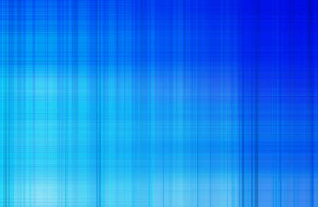 celeste: abstract  blue  color background with motion blur Stock Photo