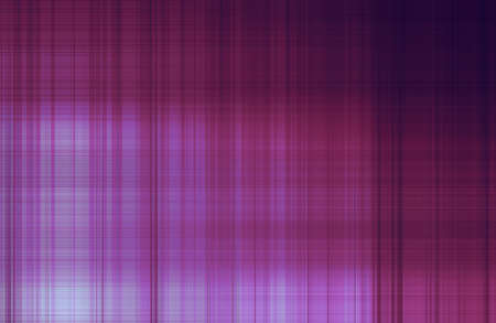 celeste: abstract violet  color background with motion blur Stock Photo