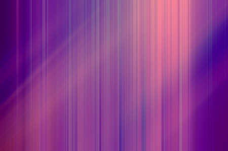 celeste: abstract  violet  color background with motion blur