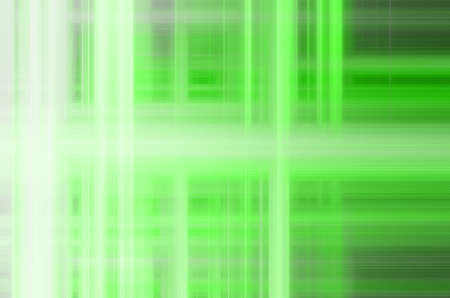 motion blur: abstract green  color background with motion blur