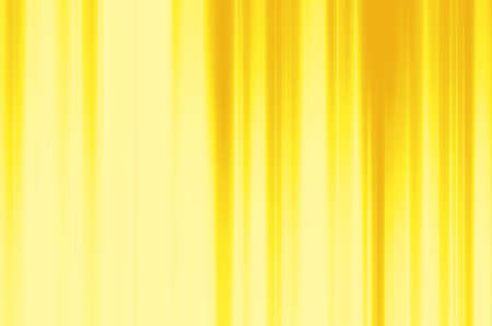 motion blur: abstract yellow  color background with motion blur Stock Photo