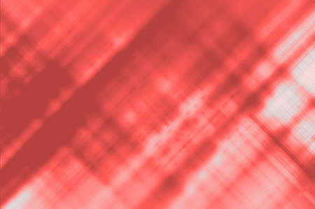 motion blur: abstract red   background with motion blur