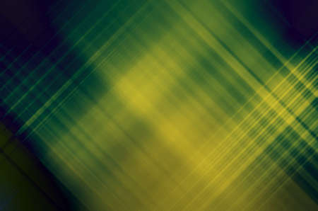 abstract  green  color background with motion blur