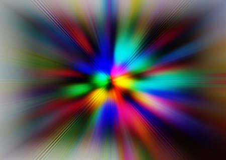 abstract  multicolor  color background with motion blur