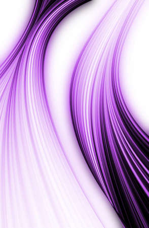abstract  violet  color  background   with motion blur