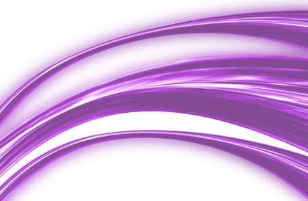 website background: abstract  violet   color background with trendy business website space template
