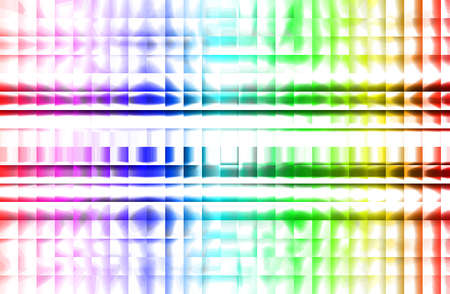 abstract  multicolor  background with motion blur for template