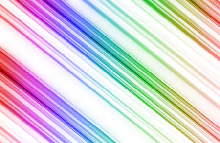 abstract multicolor background for template copy space