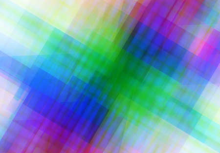 abstract multicolor   background for template