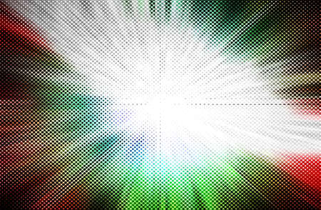 fro: abstract multicolor copy space background fro template