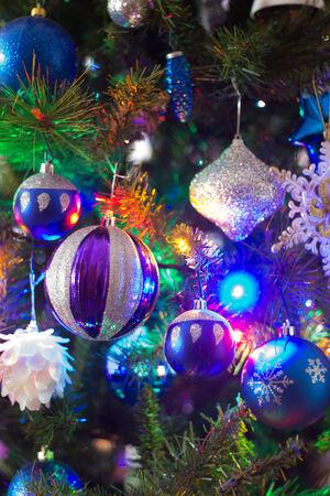 rt: rt Christmas tree