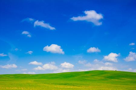 Scenic Tuscany landscape in Val d\\\\\\\\\\\\\\\\\\\\\\\\\\\\\\\\\\\\\\\\\\\\\\\\\\\\\\\\\\\\\\\\\\\\\\\\\\\\\\\\\\\\\\\\\\\\\\\\\\\\\\\\\\\\\\\ Stock Photo