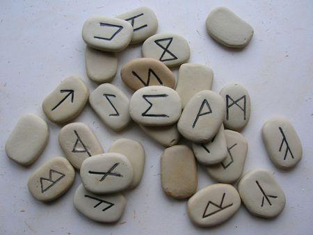 foretell: Runes 2