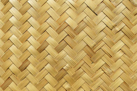 Bamboo Wood Texture for Background. Stock fotó