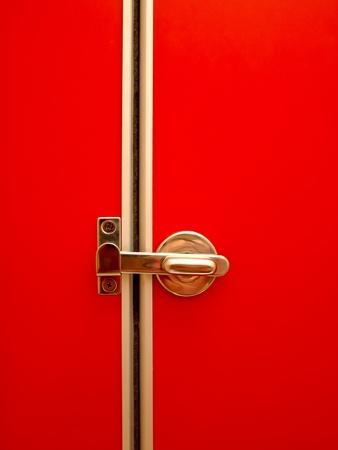 handle door photo