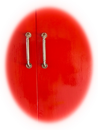 Handle door photo