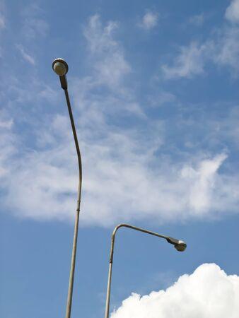 Lamp Stock Photo - 10849504