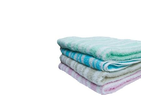 towel Stock Photo - 12209691