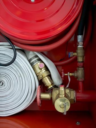 fire bricks: fireplug