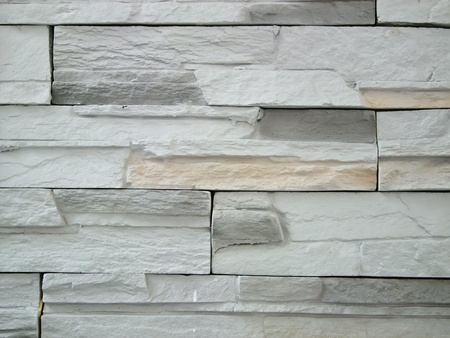 volzhskiy: muro