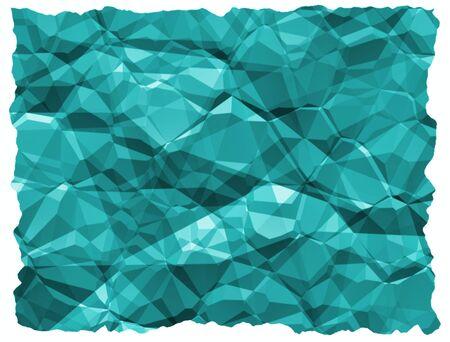 crumple: crumple  paper