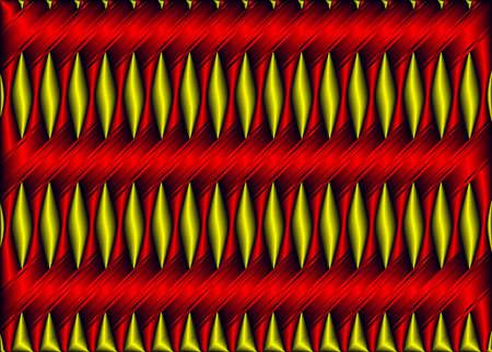 wav: Abstract background design