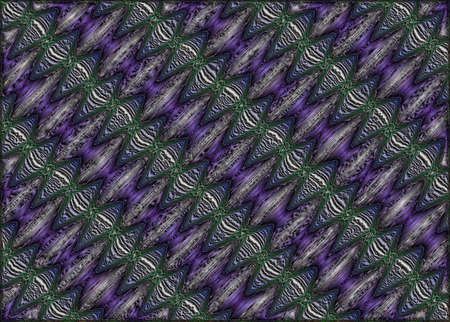 wav: abstract  background