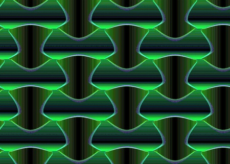 Abstract background design photo